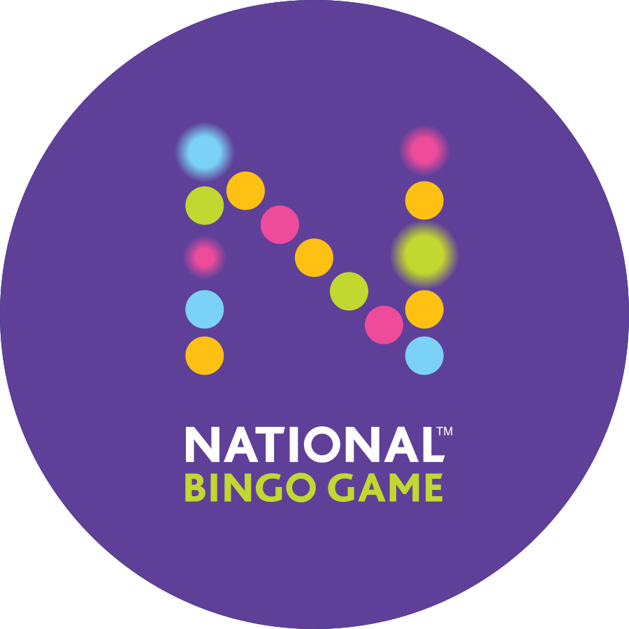 National Bingo game